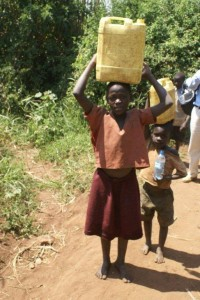 kids carry water (2)