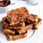 chocolate-stuffed-cappuccino-french-toast-with-coffee-cream-and-chocolate-powder-cafedelites-com-441