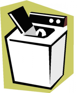 washing-machine-clip-art-714221